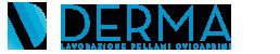 derma-conceria-dermasrl-logomin2
