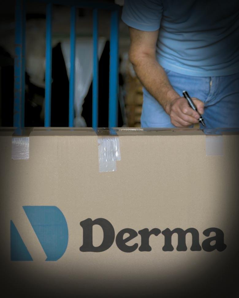 derma-conceria-nel-mondo-press-eventi-rassegna-stampa